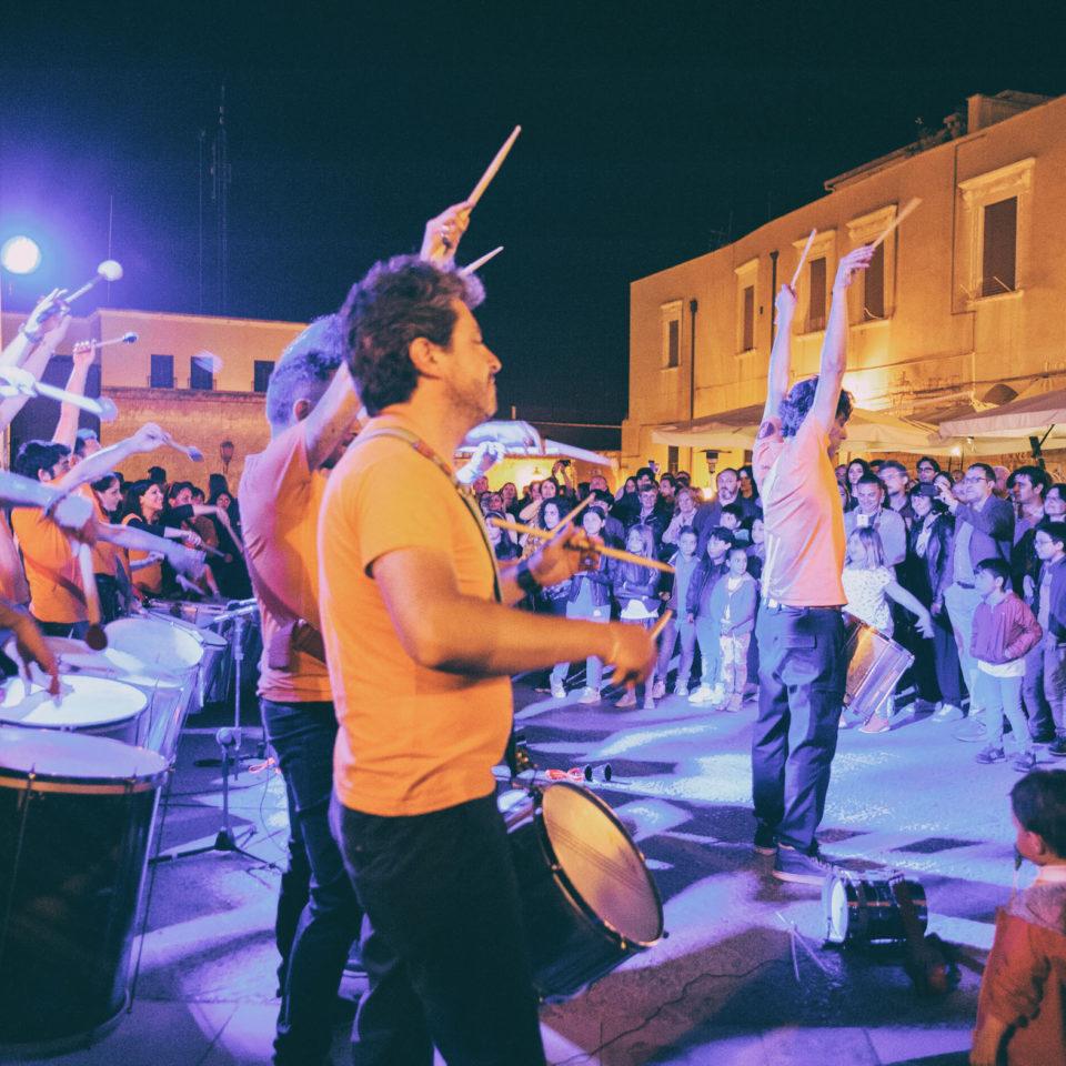 Bandita-Barletta 13 maggio 2017-27
