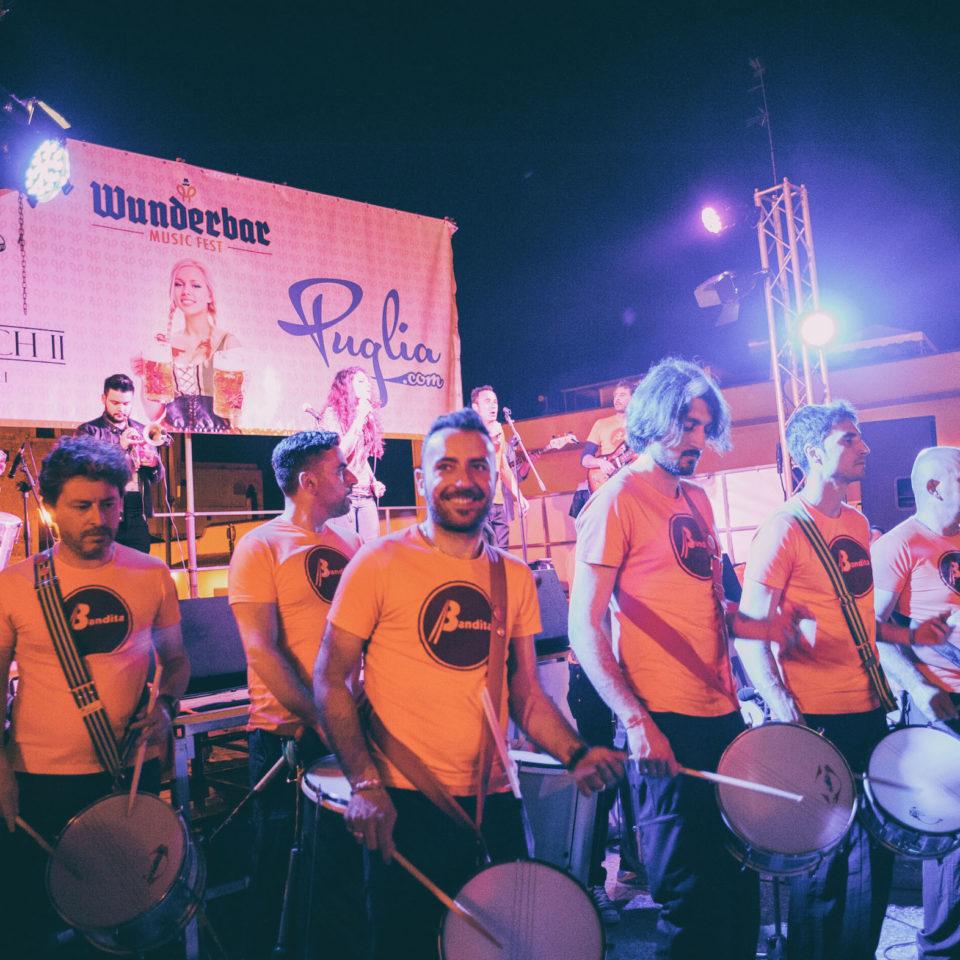 Bandita-Barletta 13 maggio 2017-30