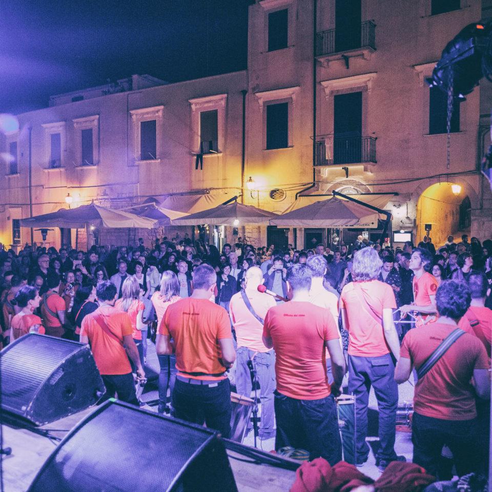 Bandita-Barletta 13 maggio 2017-35