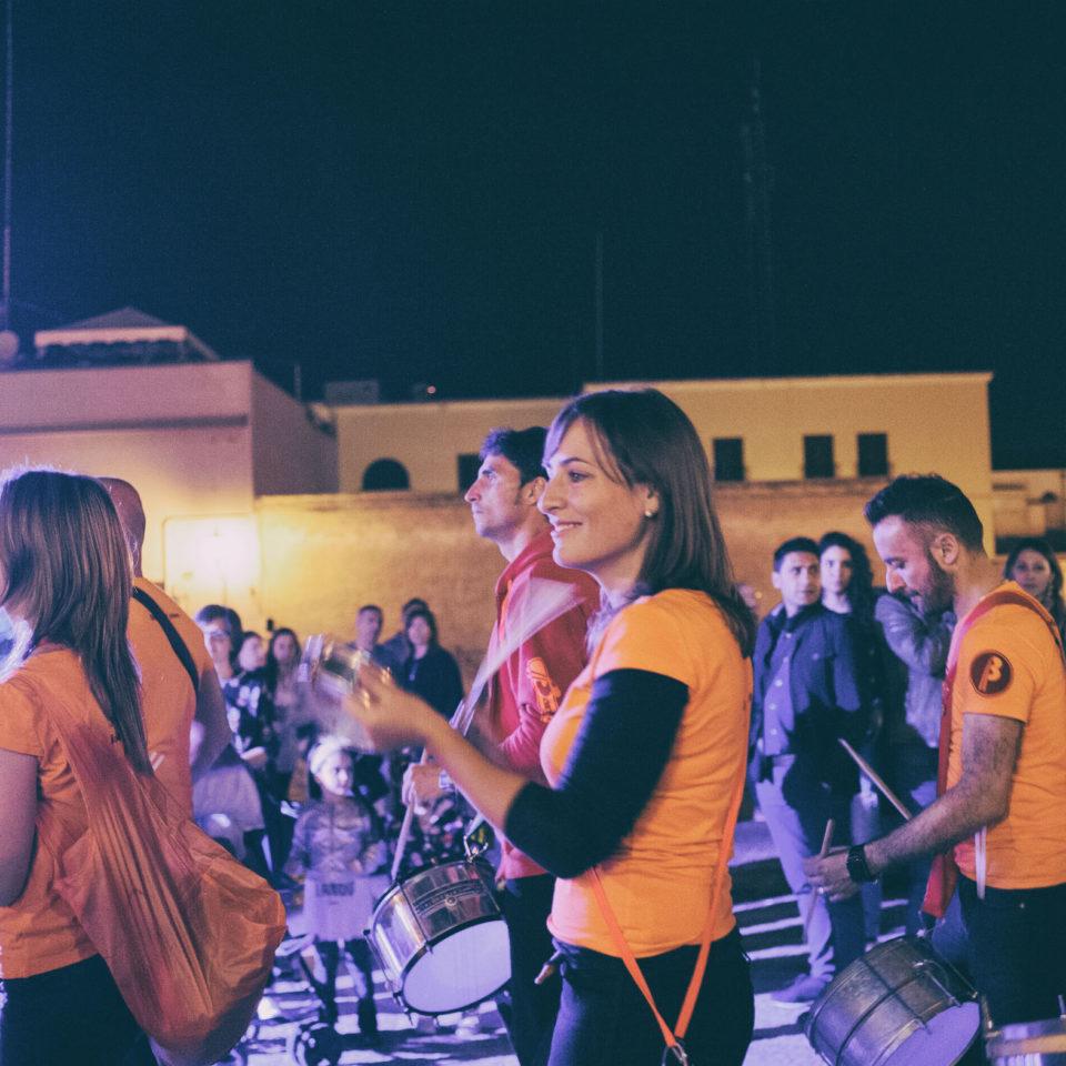 Bandita-Barletta 13 maggio 2017-9
