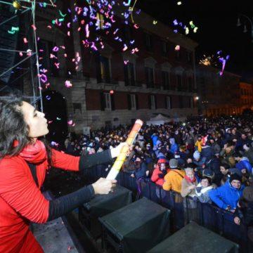 Bandita_On_Stage_Capodanno_2015_Bari (10)