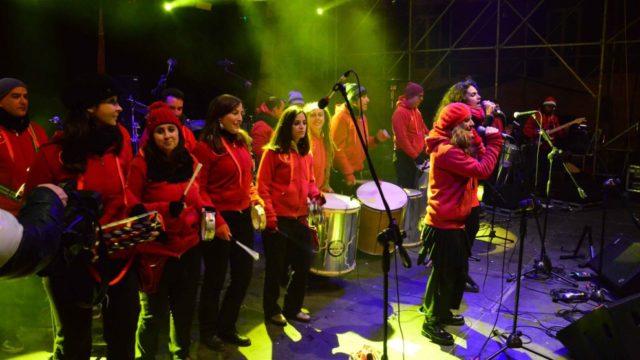 Bandita_On_Stage_Capodanno_2015_Bari (11)