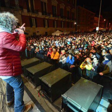 Bandita_On_Stage_Capodanno_2015_Bari (2)