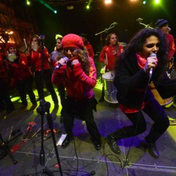 Bandita_On_Stage_Capodanno_2015_Bari (5)