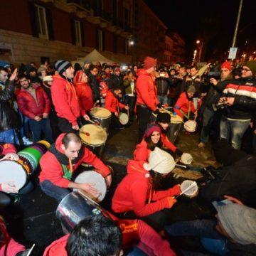 Bandita_On_Stage_Capodanno_2015_Bari (6)