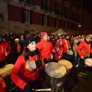 Bandita_On_Stage_Capodanno_2015_Bari (7)