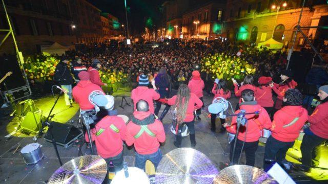 Bandita_On_Stage_Capodanno_2015_Bari (9)