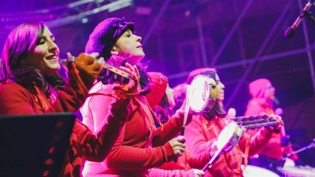 Bandita_On_Stage_Capodanno_2015_Bari-N2