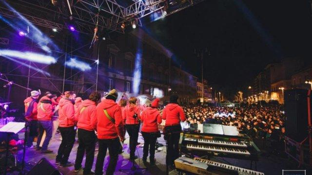 Bandita_On_Stage_Capodanno_2015_Bari-N4