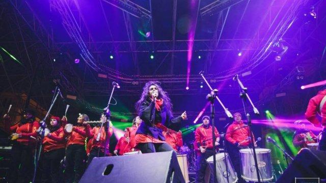 Bandita_On_Stage_Capodanno_2015_Bari-N5