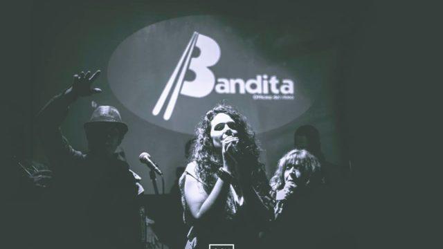 Bandita_On_Stage_Presentazione_Tudo_Junto_16-12-2016 (18)