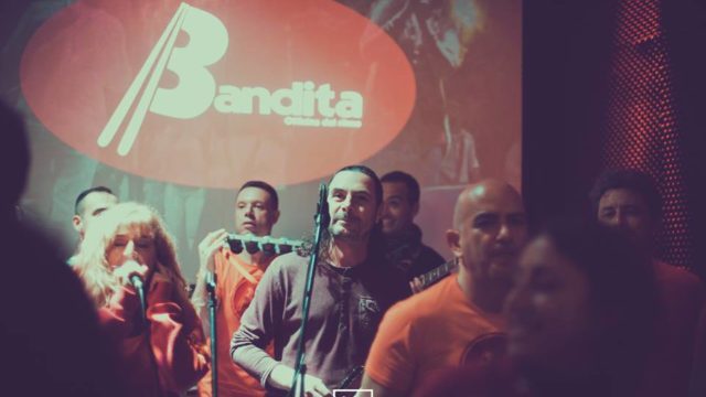 Bandita_On_Stage_Presentazione_Tudo_Junto_16-12-2016 (26)