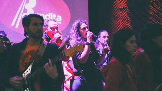 Bandita_On_Stage_Presentazione_Tudo_Junto_16-12-2016 (43)