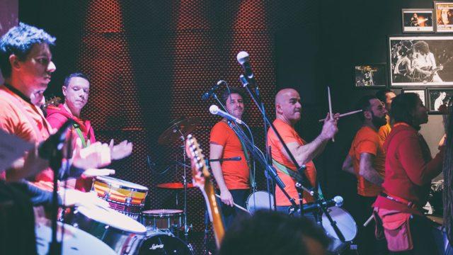 Bandita_On_Stage_Presentazione_Tudo_Junto_16-12-2016 (54)