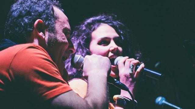 Bandita_On_Stage_Presentazione_Tudo_Junto_16-12-2016 (55)