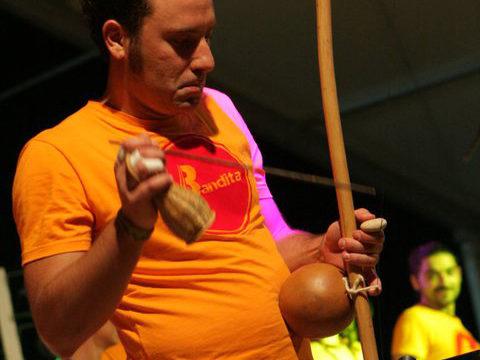 bandita-on_stage-festapopoli-06-2012-01