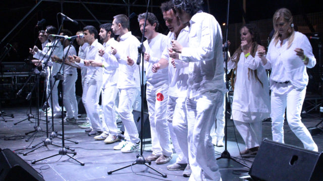bandita-on_stage-festapopoli-06-2014-02