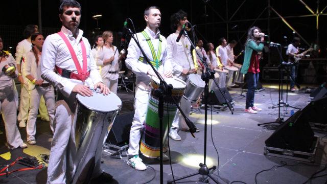 bandita-on_stage-festapopoli-06-2014-03