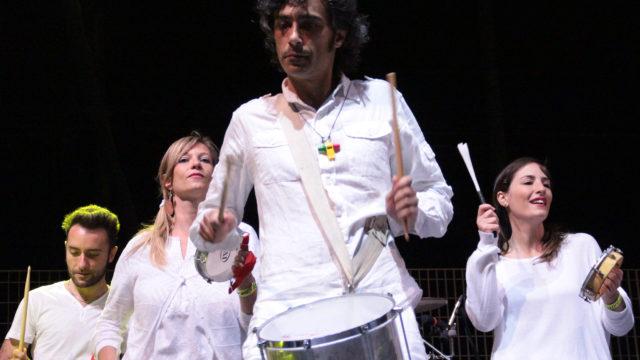bandita-on_stage-festapopoli-06-2014-05