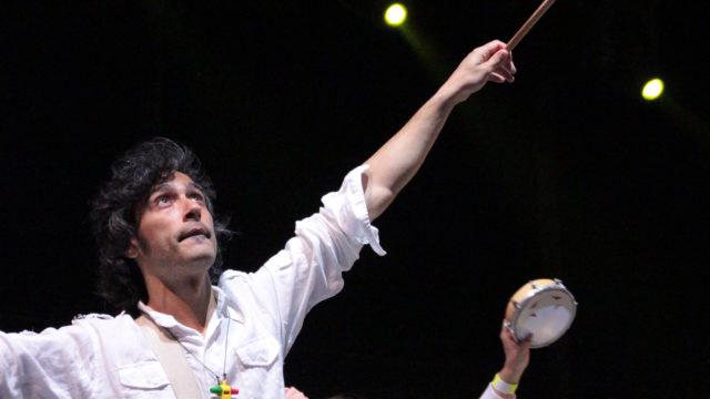 bandita-on_stage-festapopoli-06-2014-06