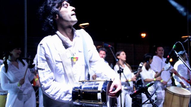 bandita-on_stage-festapopoli-06-2014-08