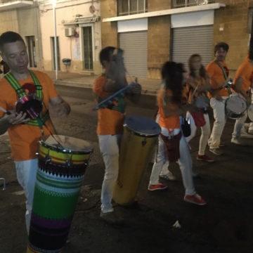 Bandita-TREPUZZI-6-7-agosto-2016_2