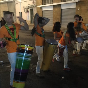 Bandita-TREPUZZI-6-7-agosto-2016_3