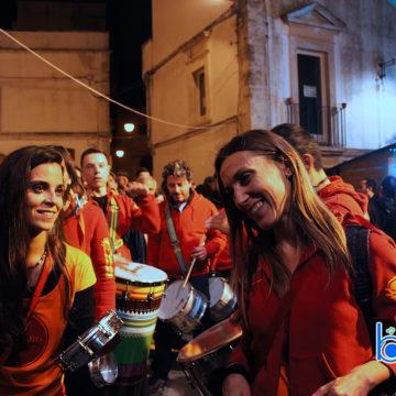 Bandita_Bacco_nelle_Gnostre_2016_Noci (7)