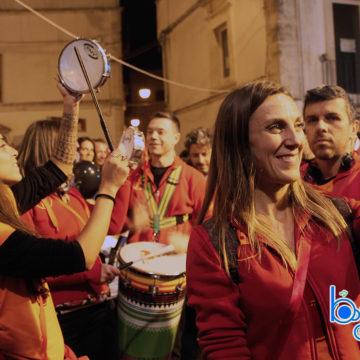 Bandita_Bacco_nelle_Gnostre_2016_Noci (8)