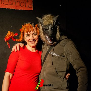 Bandita_Carnevale_2020 (17)