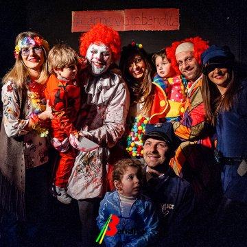 Bandita_Carnevale_2020 (18)