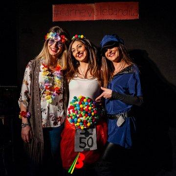 Bandita_Carnevale_2020 (19)