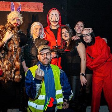 Bandita_Carnevale_2020 (22)