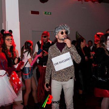 Bandita_Carnevale_2020 (29)