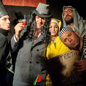 Bandita_Carnevale_2020 (39)