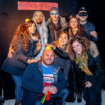 Bandita_Carnevale_2020 (4)