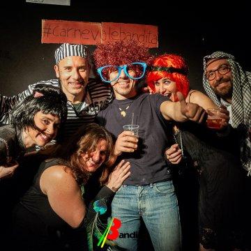 Bandita_Carnevale_2020 (41)