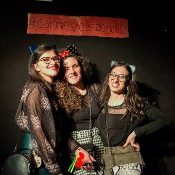 Bandita_Carnevale_2020 (42)