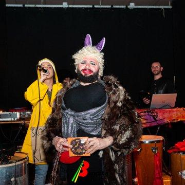 Bandita_Carnevale_2020 (47)