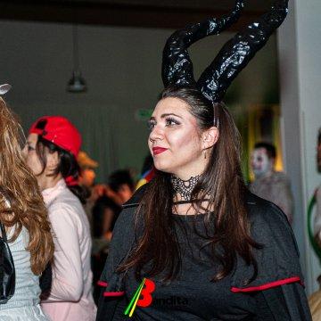 Bandita_Carnevale_2020 (55)