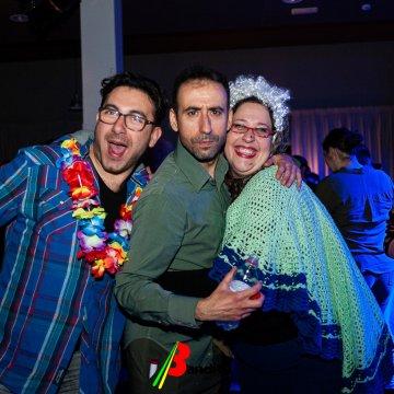 Bandita_Carnevale_2020 (62)