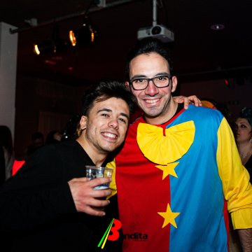 Bandita_Carnevale_2020 (63)