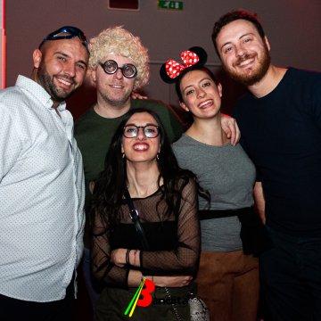 Bandita_Carnevale_2020 (65)
