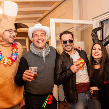 Bandita_Carnevale_2020 (9)