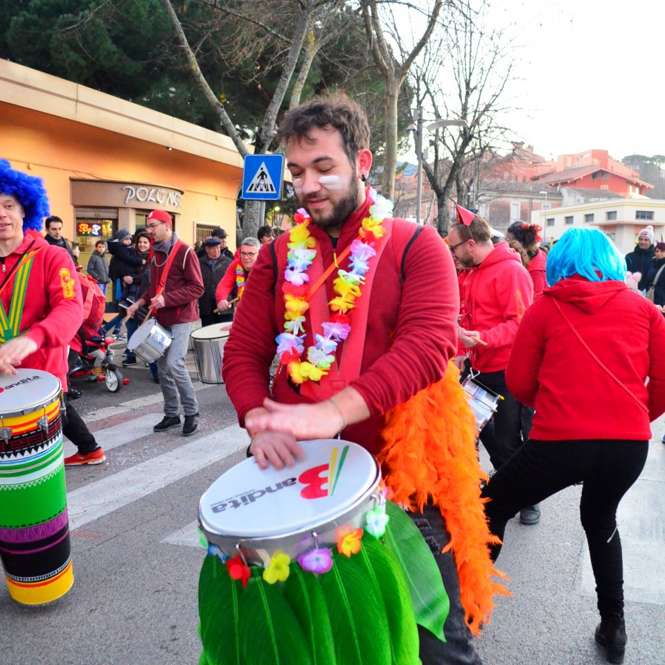 Bandita_Carnevale_Melfi_2020_(10)_Adriana