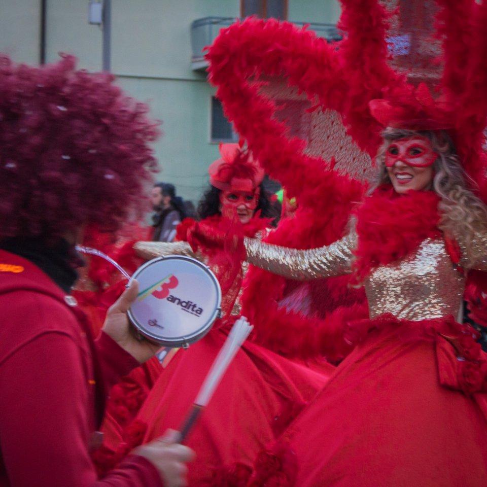 Bandita_Carnevale_Melfi_2020_(20)_Mastrandrea