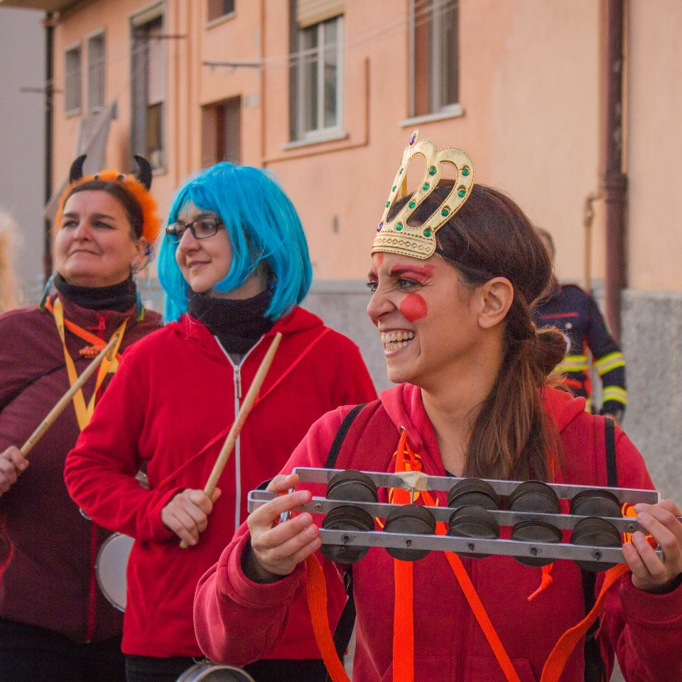 Bandita_Carnevale_Melfi_2020_(21)_Mastrandrea