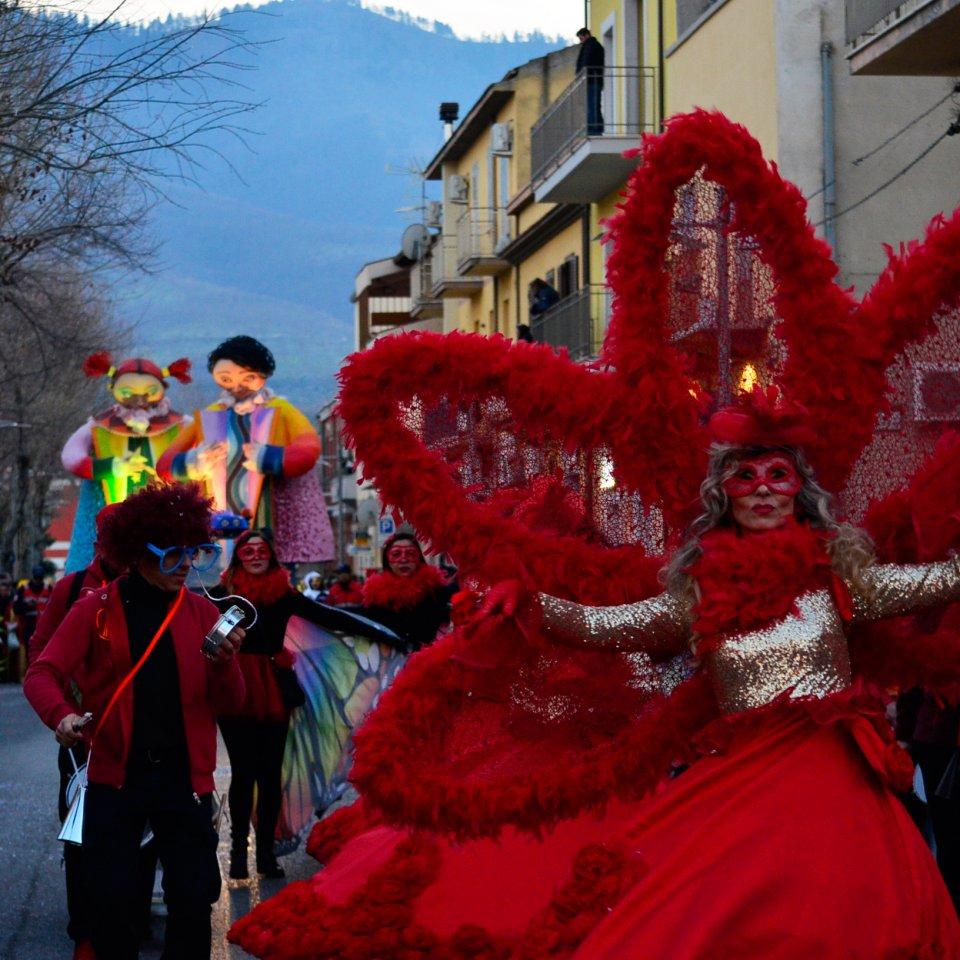 Bandita_Carnevale_Melfi_2020_(37)_Adriana