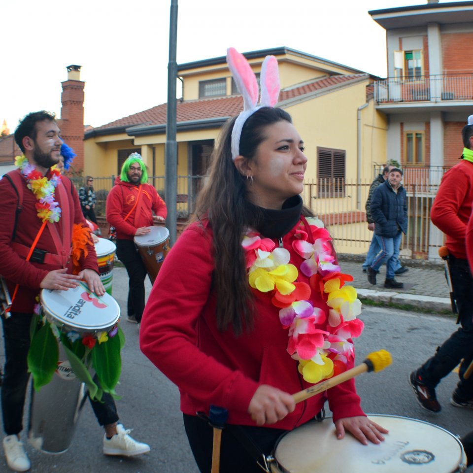 Bandita_Carnevale_Melfi_2020_(4)_Adriana