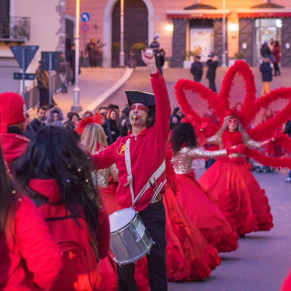 Bandita_Carnevale_Melfi_2020_(6)_Mastrandrea